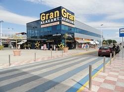 Why Choose Gran Alicant