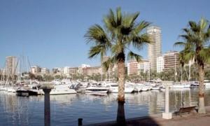 Alicante-marina-007
