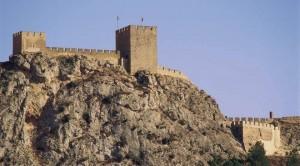 castillo_sax_t0300914_jpg_1306973099